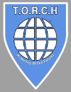 TORCH Logo small