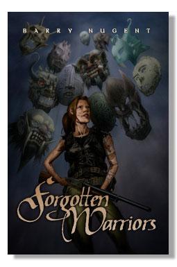 forgotten_warriors_cover