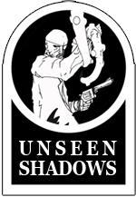 about-unseen-shadows.jpg
