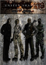 US 2011-09 Tales of the Fallen Front Cover1