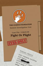 FightorFlightCoverSmall