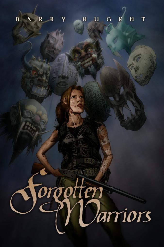 ForgottenWarriors_cover