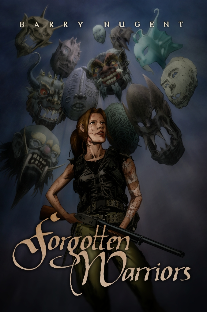 ForgottenWarriors_cover