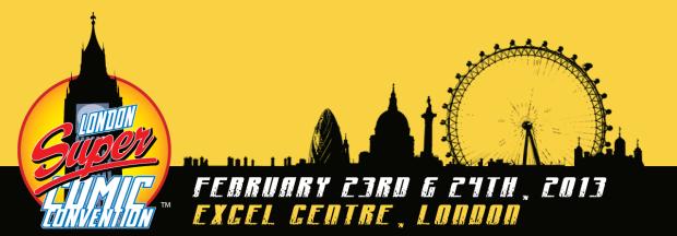 lscc-event-header