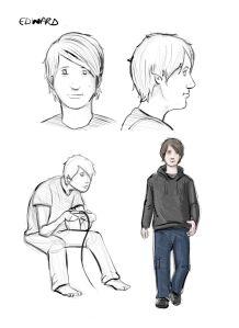 Edward (1)