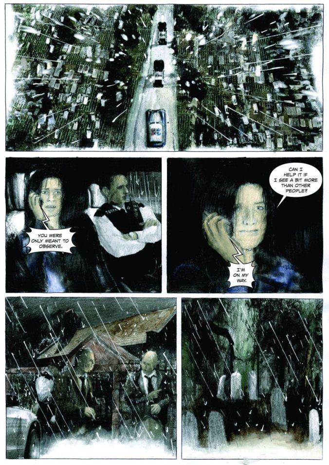 p.6small