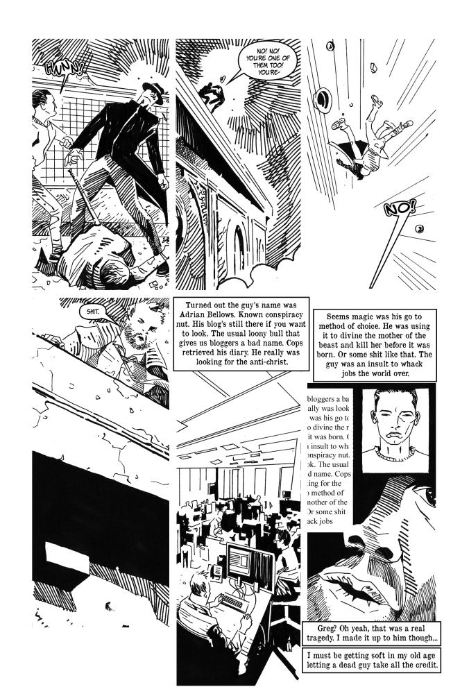 killingthesoul_page6