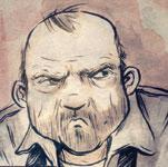 bob_kelsey_portrait
