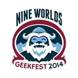 nine-worlds-1