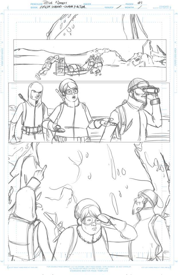 chimera_pencilled_page_1