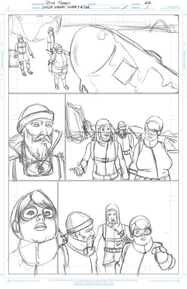 chimera_pencilled_page_2
