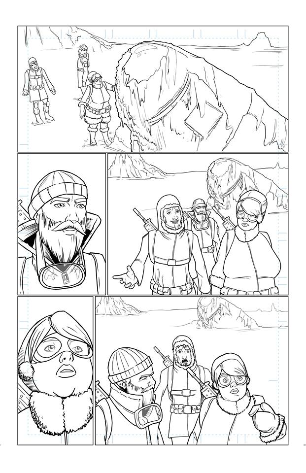page2inkedCF